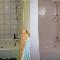 Bain Reno - Rénovations de salles de bains - 450-661-0666