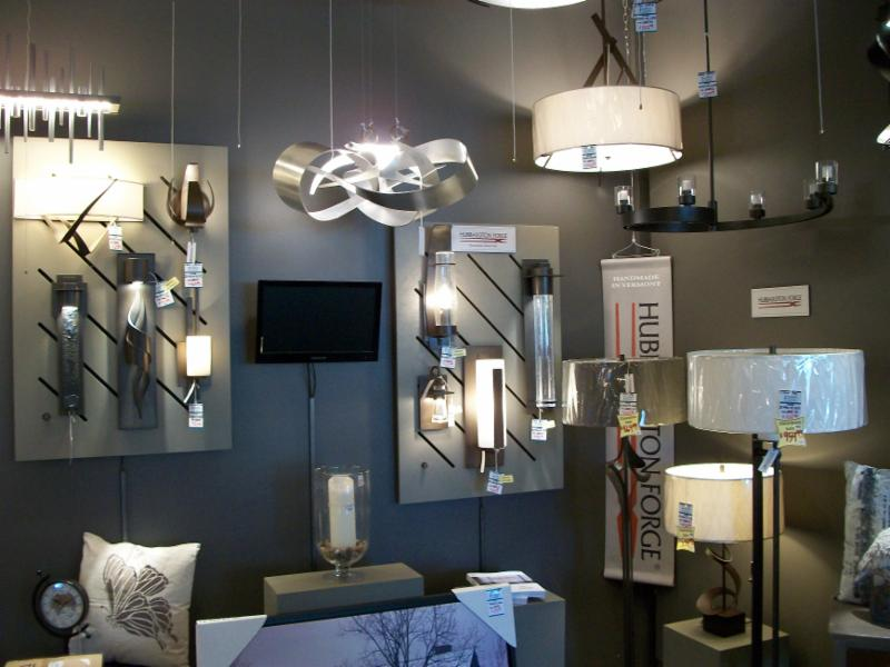 lighting store kitchener fashion lighting guelph on 21 gordon st canpages 3783