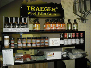 The Parts Store Sudbury On 10 463 Falconbridge Rd Canpages