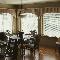 S P Interiors - Window Shade & Blind Stores - 250-763-8644