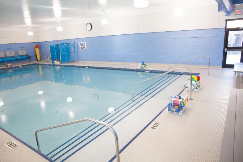 Making Waves Swim School Opening Hours 250 Bronte St S Milton On