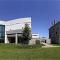 Vieille prison de Trois-Rivières - Salles de réception et auditoriums - 819-372-0406