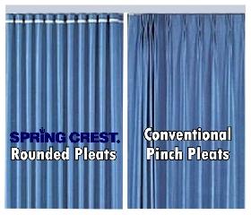 Spring Crest Draperies Amp Design Edmonton Ab 17915 62b