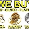Highglow Jewellers Ltd - Coin Dealers & Supplies - 780-461-0942