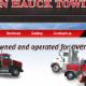 Ken Hauck Towing - Vehicle Towing - 403-548-6262