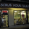 Scrub Your Duds - Dry Cleaners - 250-727-2661
