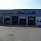 View Economy Muffler & Auto Repair's Edmonton profile