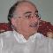 Jbeili Karim Richard - Psychoanalysts - 514-808-2101