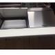 Dynamic Refrigeration - Restaurant Equipment & Supplies - 250-490-7553