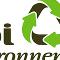 EBI Environnement Inc - Conteneurs de déchets - 450-836-7031