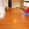 View Jim's Hardwood Flooring's Medicine Hat profile