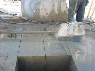 Champion Concrete Cutting Amp Coring Edmonton Inc Edmonton