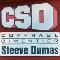 Cimentier Steeve Dumas - Coffrage à béton et accessoires - 819-295-3500