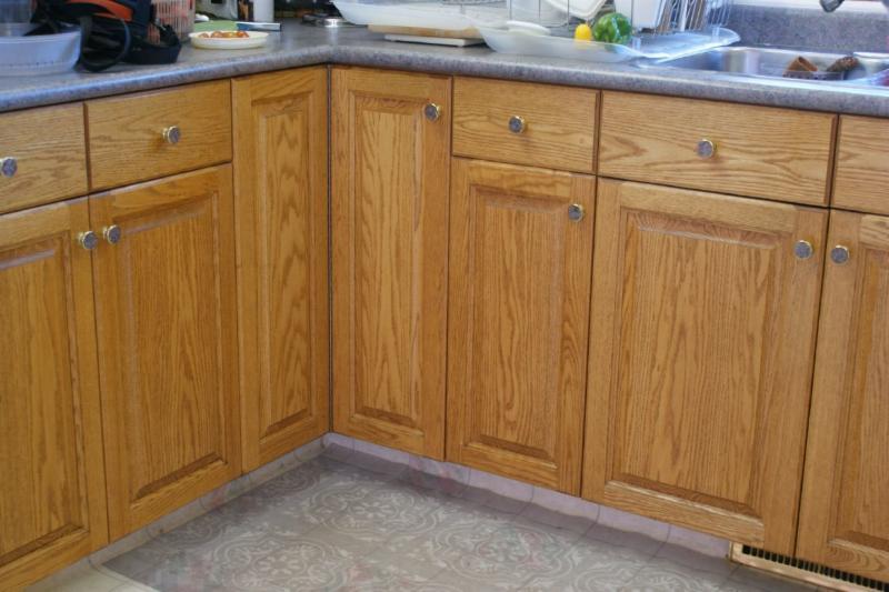 Best woodcraft ltd edmonton ab 3912 74 avenue nw Pantry cabinet edmonton