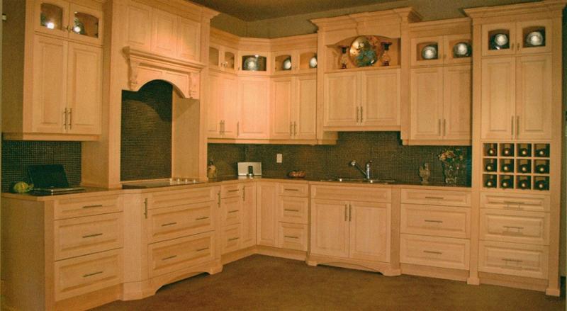 Best Woodcraft Ltd Edmonton Ab 3912 74 Avenue Nw Canpages