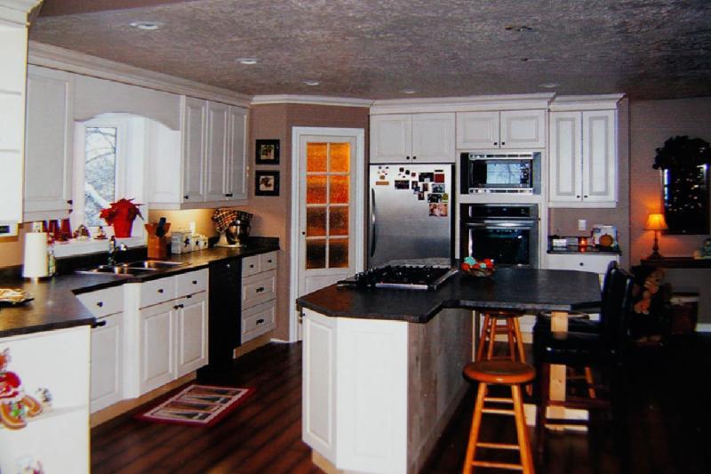 Woodcraft Kitchen Cabinets Calgary Ab