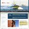 Nicom IT Solutions - Internet Product & Service Providers - 902-454-5656