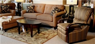 ... Conway Furniture   Photo ...