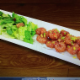 Resto-Brasserie Le Dauphin - Brasseries - 819-565-0911