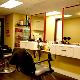 La Vita Hair Studio - Hairdressers & Beauty Salons - 519-894-4247