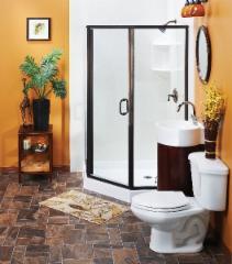 Bathmaster Nanaimo bathmaster - opening hours - 4235 wheatley rd, duncan, bc