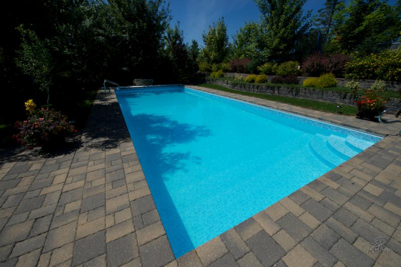 R And R Pools Sales Installations Timberlea Ns 1949 St Margarets Bay Rd Canpages