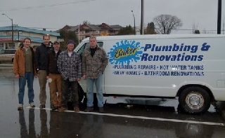 baker plumbing amp renovations opening hours 2330 87043