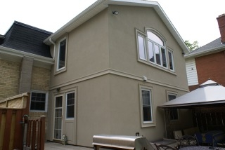 renovation team inc opening hours 56 woolwich st kitchener on