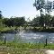 Club De Golf De La Presqu'Ile - Terrains de golf publics - 4505892882