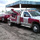 Kingsway Towing Group - Vehicle Towing - 780-455-4488