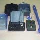 Technologie De Moulage Avancée - Moulage de plastique - 450-460-3738