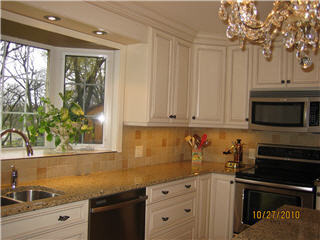 Nice Kitchens Plus   Photos
