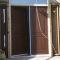 First Choice Siding & Windows Ltd - Eavestroughing & Gutters - 7804280244