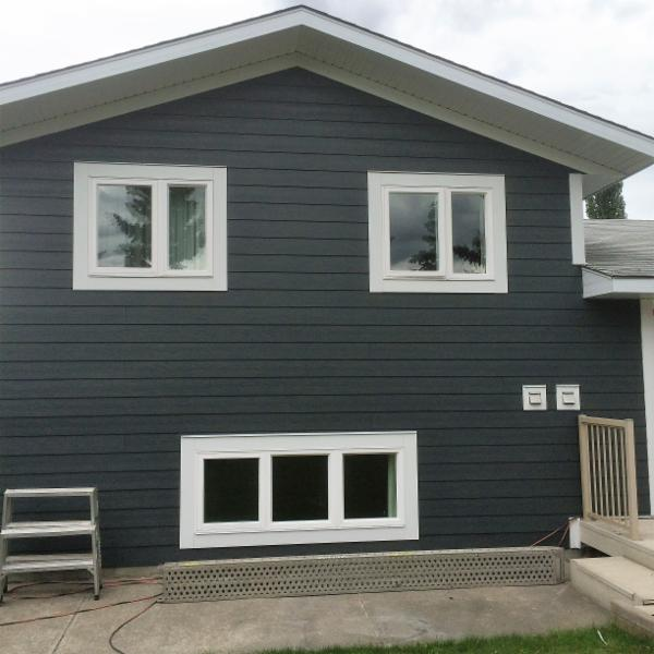 First Choice Siding Windows Ltd Edmonton Ab 21424 25th Avenue Sw Canpages