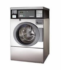 East Coast Laundry Systemsfacsimile Halifax Ns 519