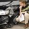 Kellar Kustom - Auto Repair Garages - 905-372-9019