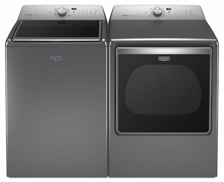 Tred appliance sales service brooks ab 616 alberta st w canpages - Kitchenaid parts edmonton ...