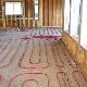 D Tough Plumbing & Heating - Plumbers & Plumbing Contractors - 250-768-4744