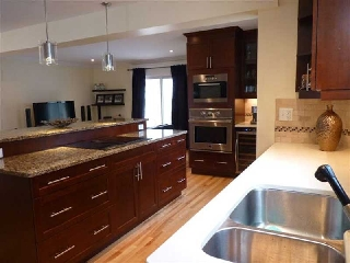 Kitchen Design Plus Opening Hours 1526 Dresden Row Halifax Ns