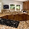 The Marble Factory - Counter Tops - 613-822-7054