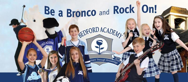 Bedford Academy - Opening Hours - 5 Brookshire Crt, Bedford, NS