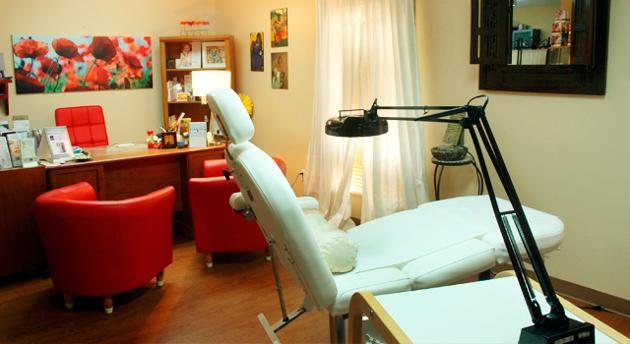 dre silvia pavlova horaire d 39 ouverture 101 63 ch de la rabastaliere o saint bruno qc. Black Bedroom Furniture Sets. Home Design Ideas