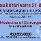 Clinique Vétérinaire Dr. Carignan St-Basile - Médicaments pour animaux et bestiaux - 450-653-0630