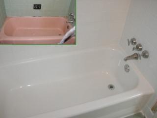 Mr Tubbs Wpg Bathtub Refinishing Ltd Winnipeg Mb 81