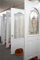 Maritime Door Window Ltd Moncton NB 118 Albert St Canpages