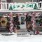Centre Du Jardinage 440 Inc - Fleuristes et magasins de fleurs - 450-625-5496