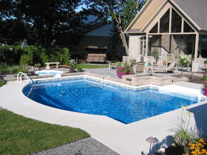 piscine bethune horaire d ouverture les. Black Bedroom Furniture Sets. Home Design Ideas