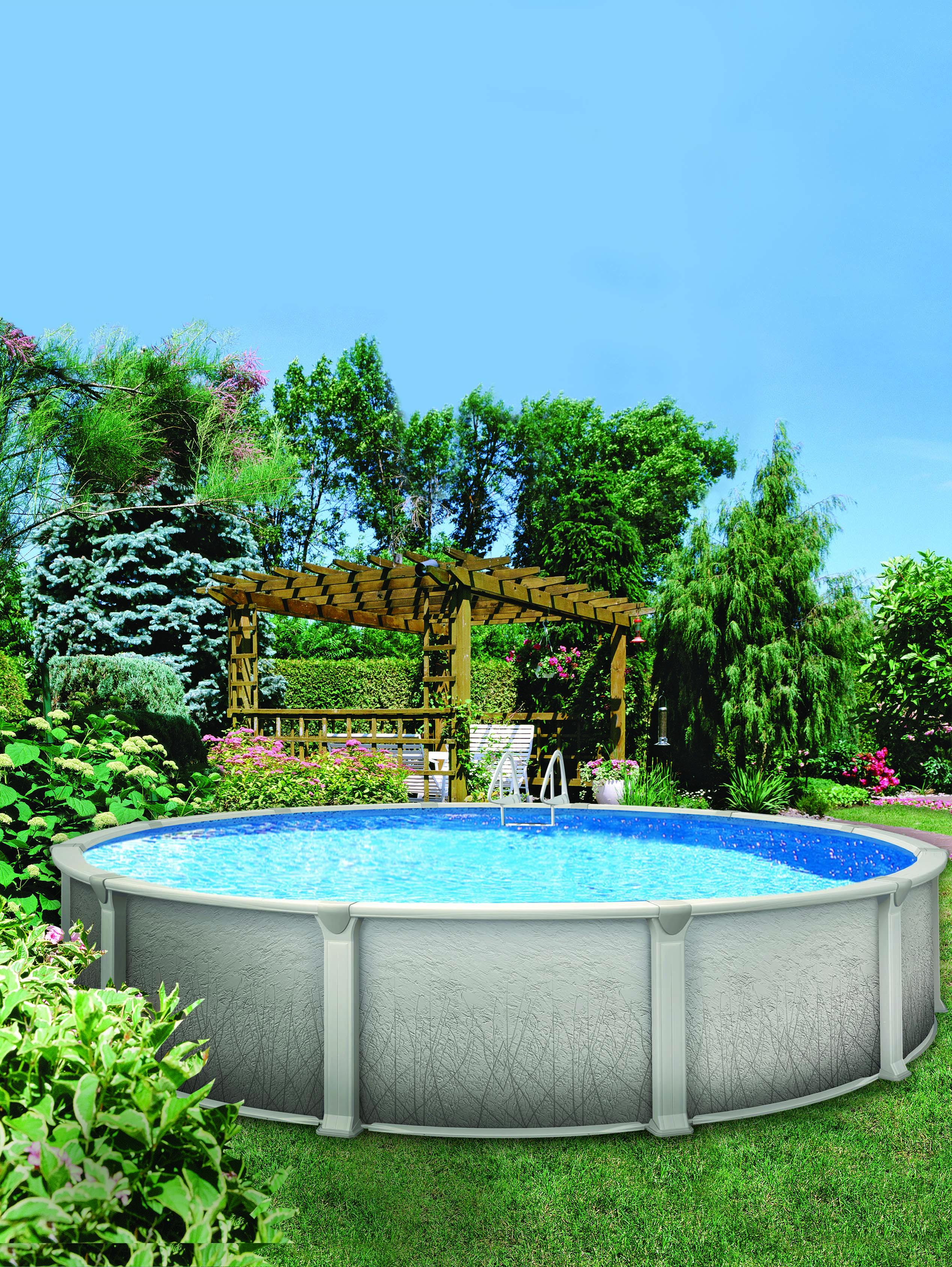 Concept piscine design enr horaire d 39 ouverture 1305 for Piscine design concept
