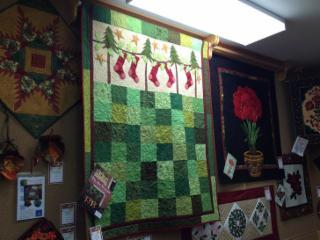 photo Snip & Stitch Sewing Centre Ltd