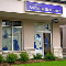 The Links Road Animal Clinic - Veterinarians - 416-223-1165